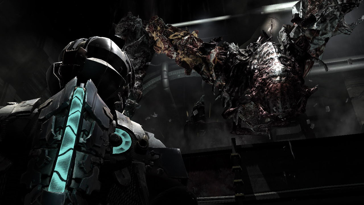 DeadSpace2 Multi Edit 024