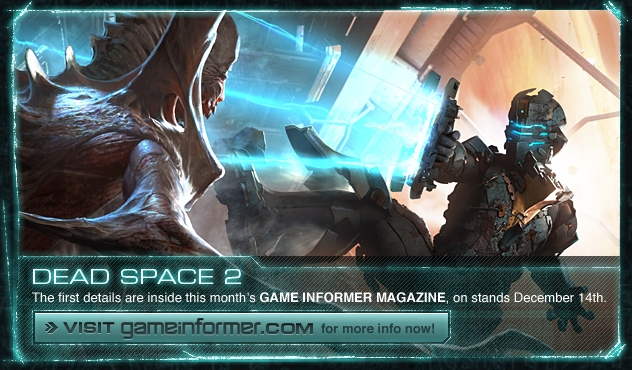 DeadSpace 02