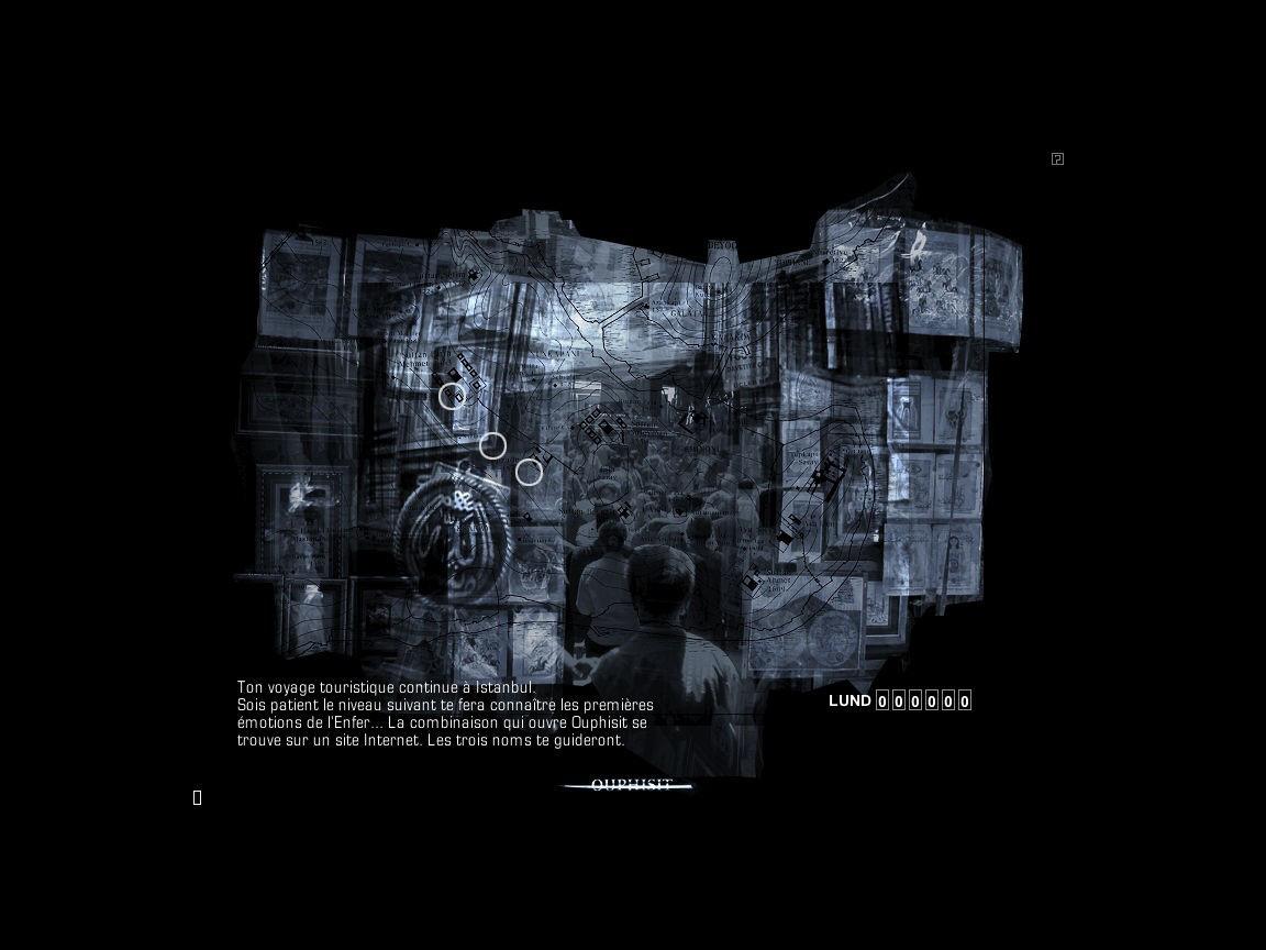InMemoriam PC Ed003