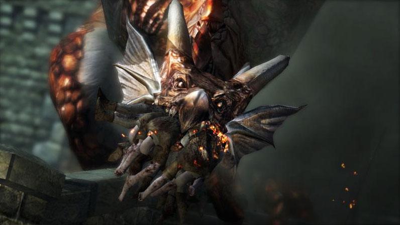 DemonsSouls PS3 Ed004