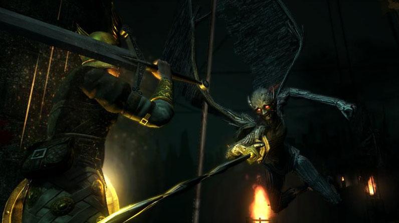 DemonsSouls PS3 Ed010