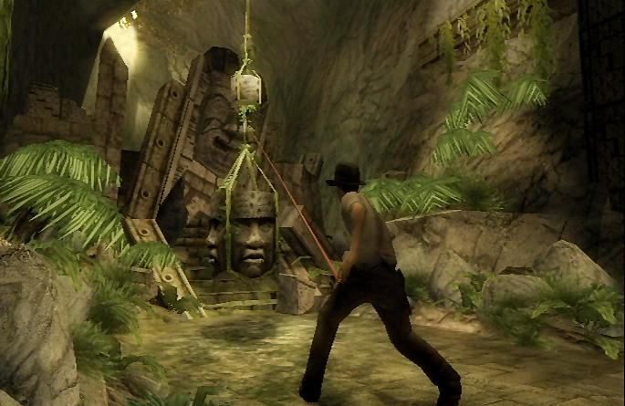 IndianaJones Sceptre Rois Wii Edit006