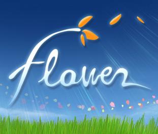 Flower Jaquette
