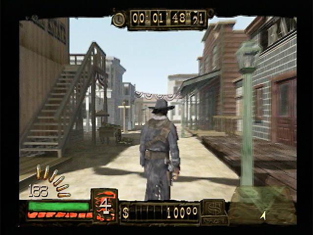 RedDeadRevolver PS2 Edit005