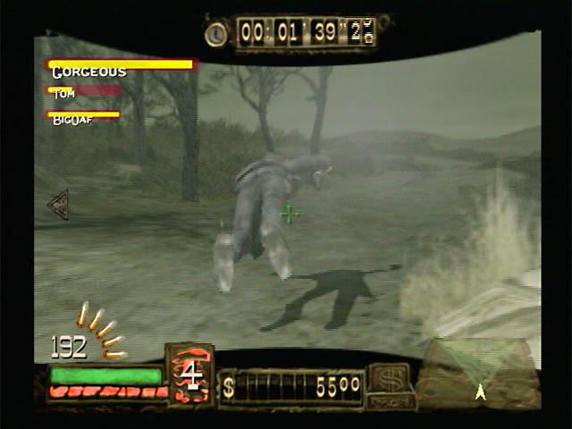 RedDeadRevolver PS2 Edit006