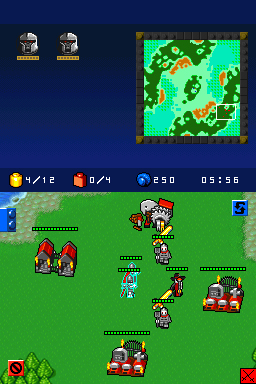 LEGOBattles DS Edit010