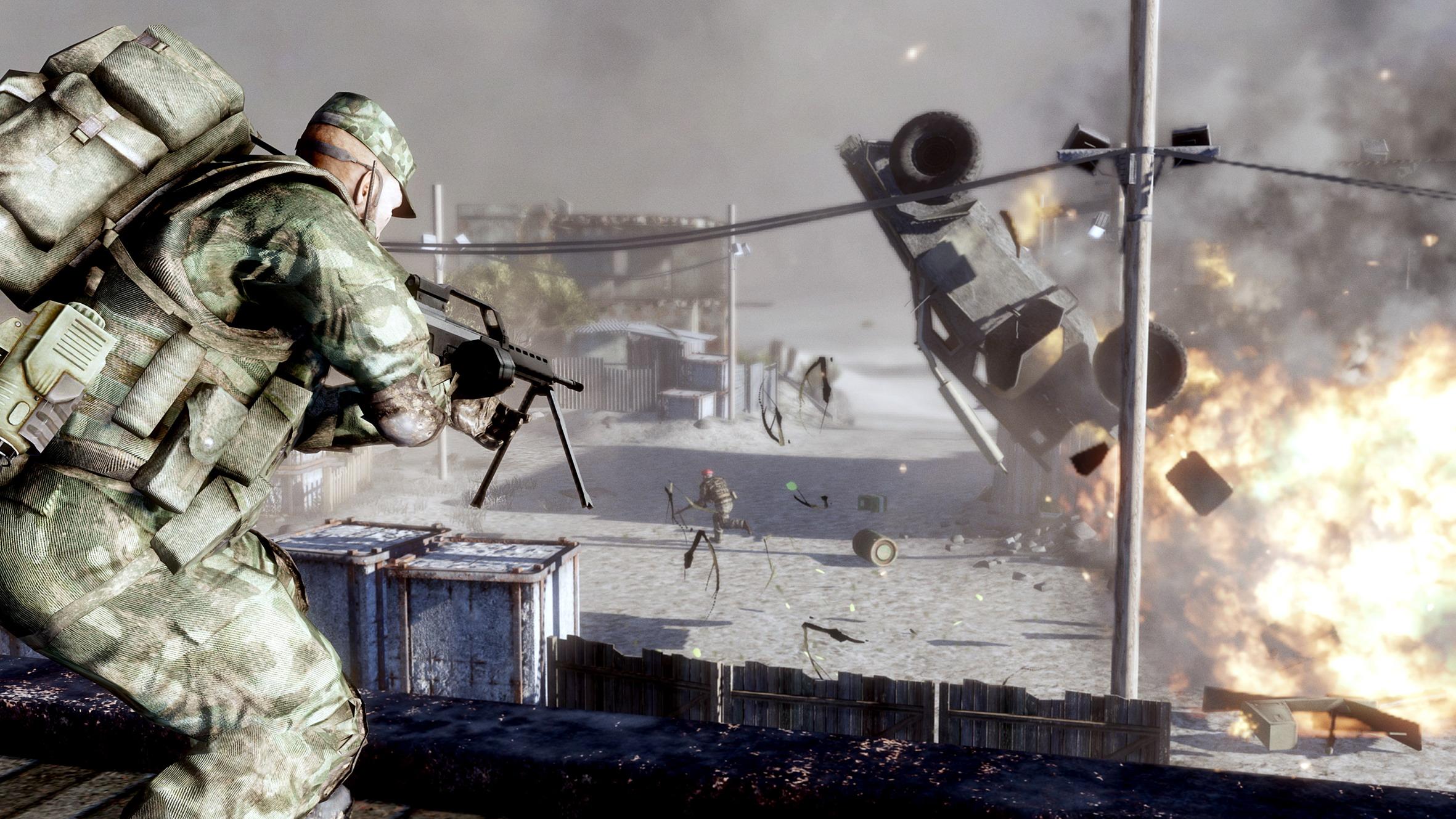 Battlefieldbc2 edit001