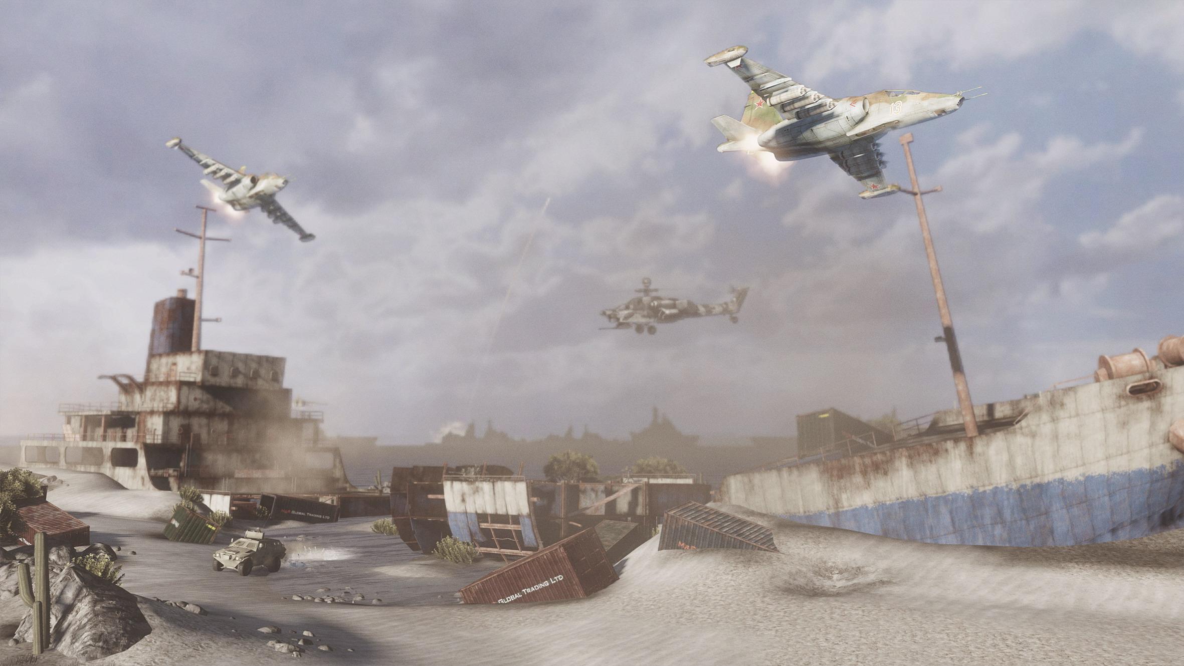 Battlefieldbc2 edit002