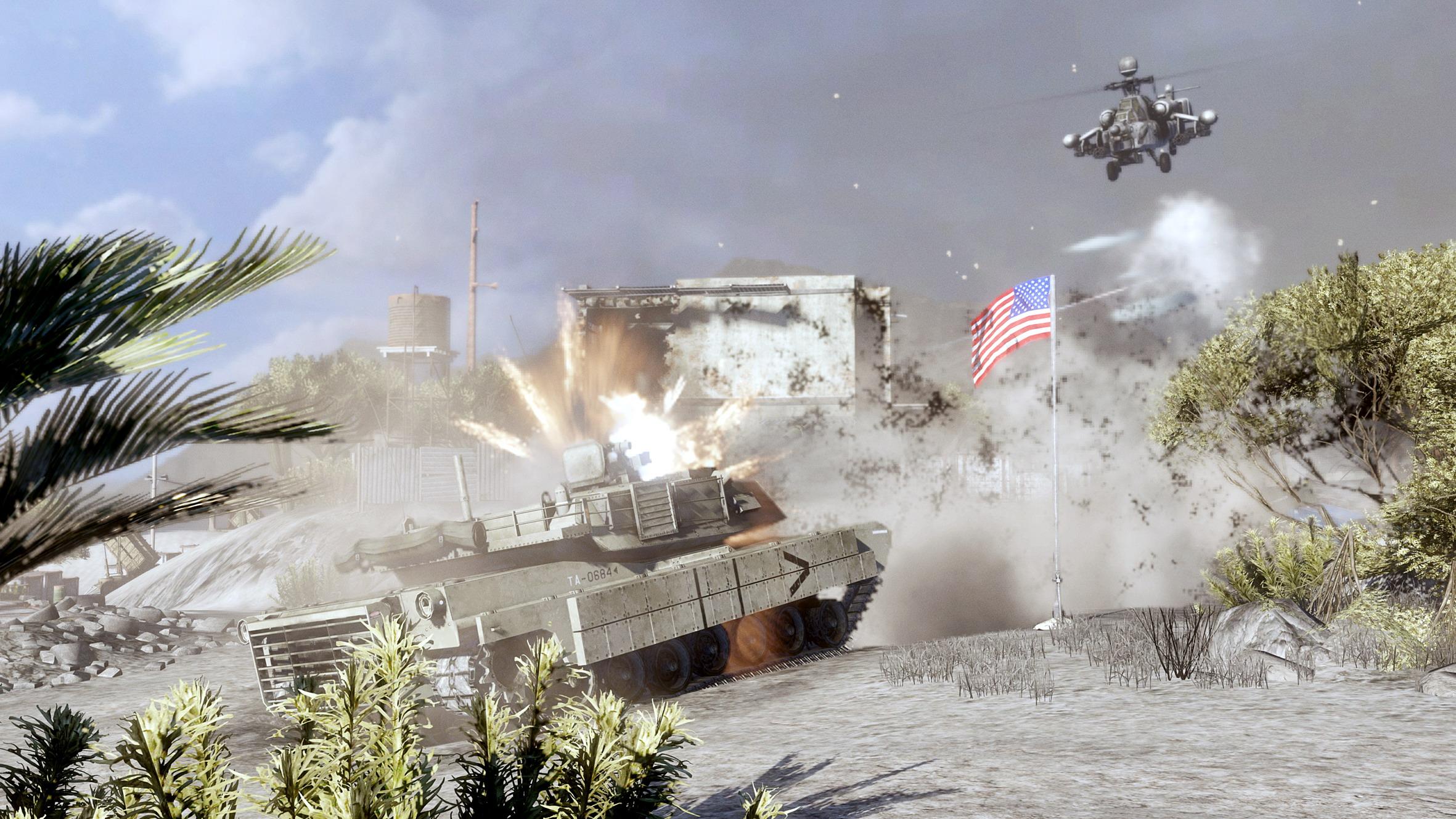 Battlefieldbc2 edit003