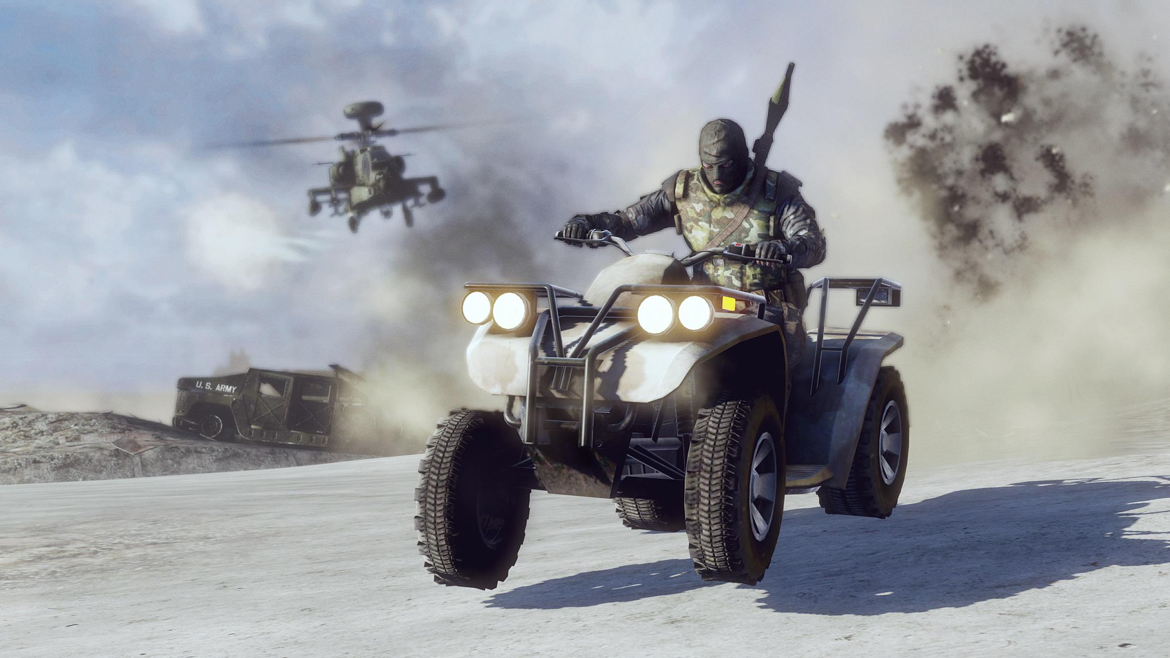Battlefieldbc2 edit004