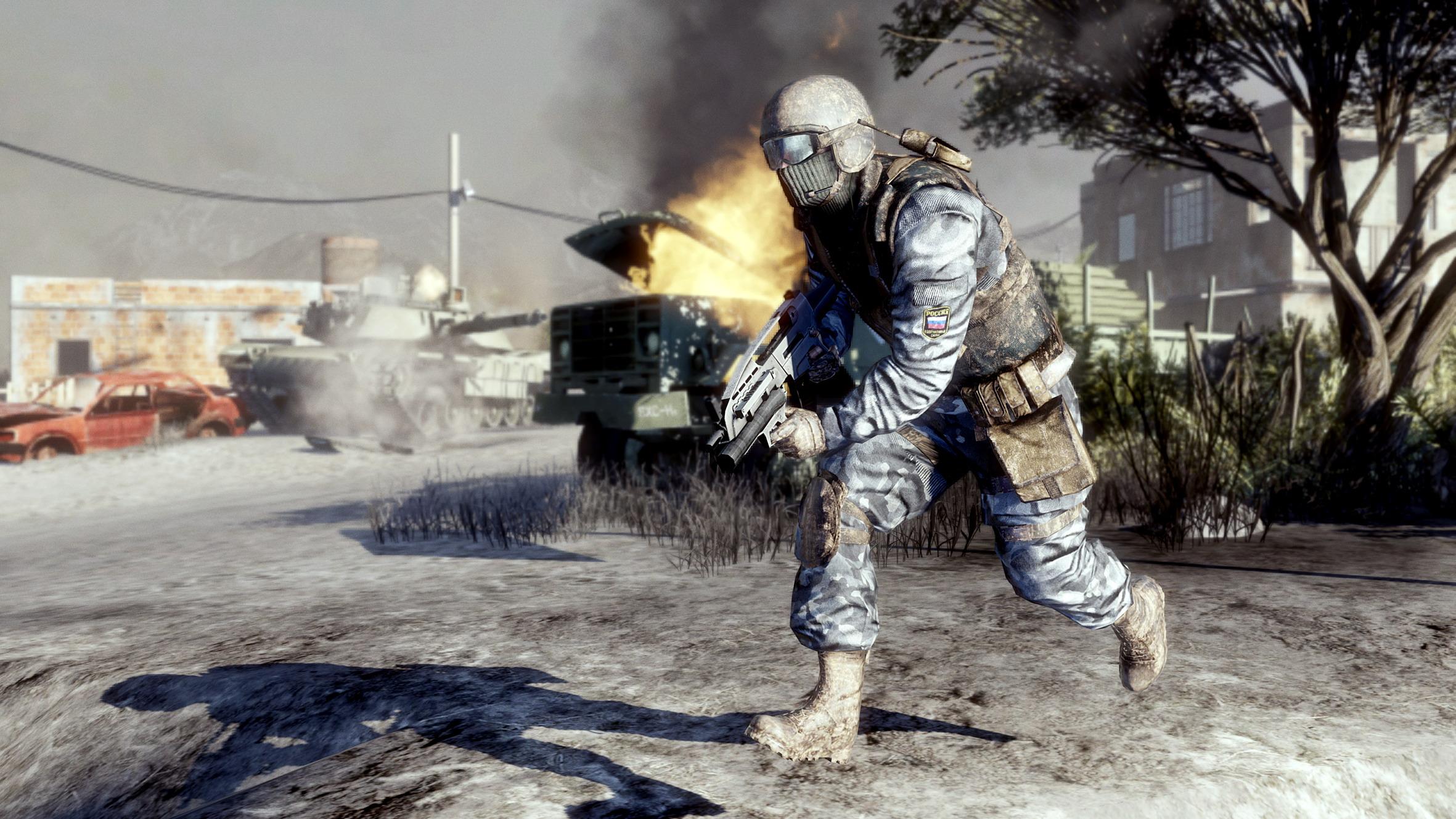 Battlefieldbc2 edit005