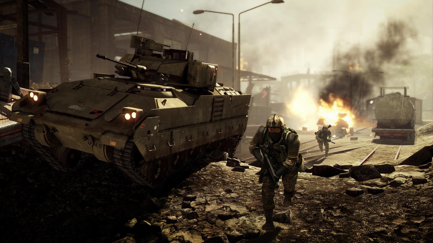 Battlefieldbc2 Multi Edit006