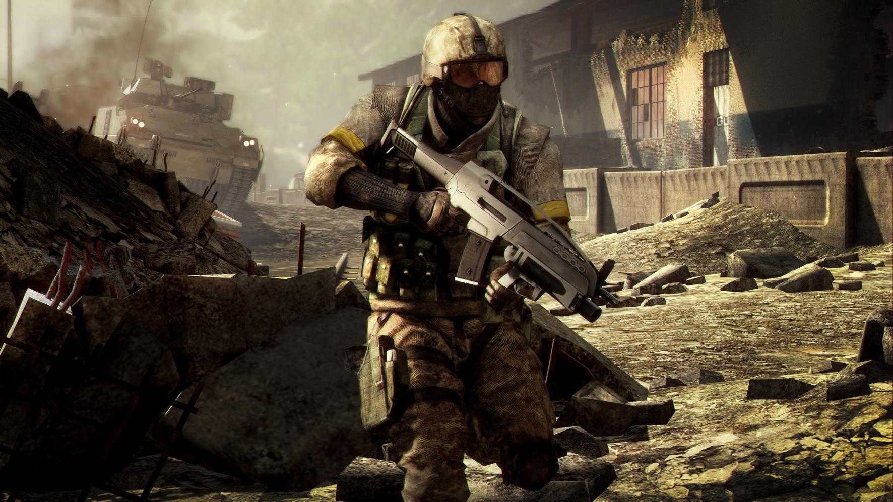 Battlefieldbc2 Multi Edit008