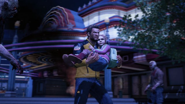 Deadrising2 multi Edit048