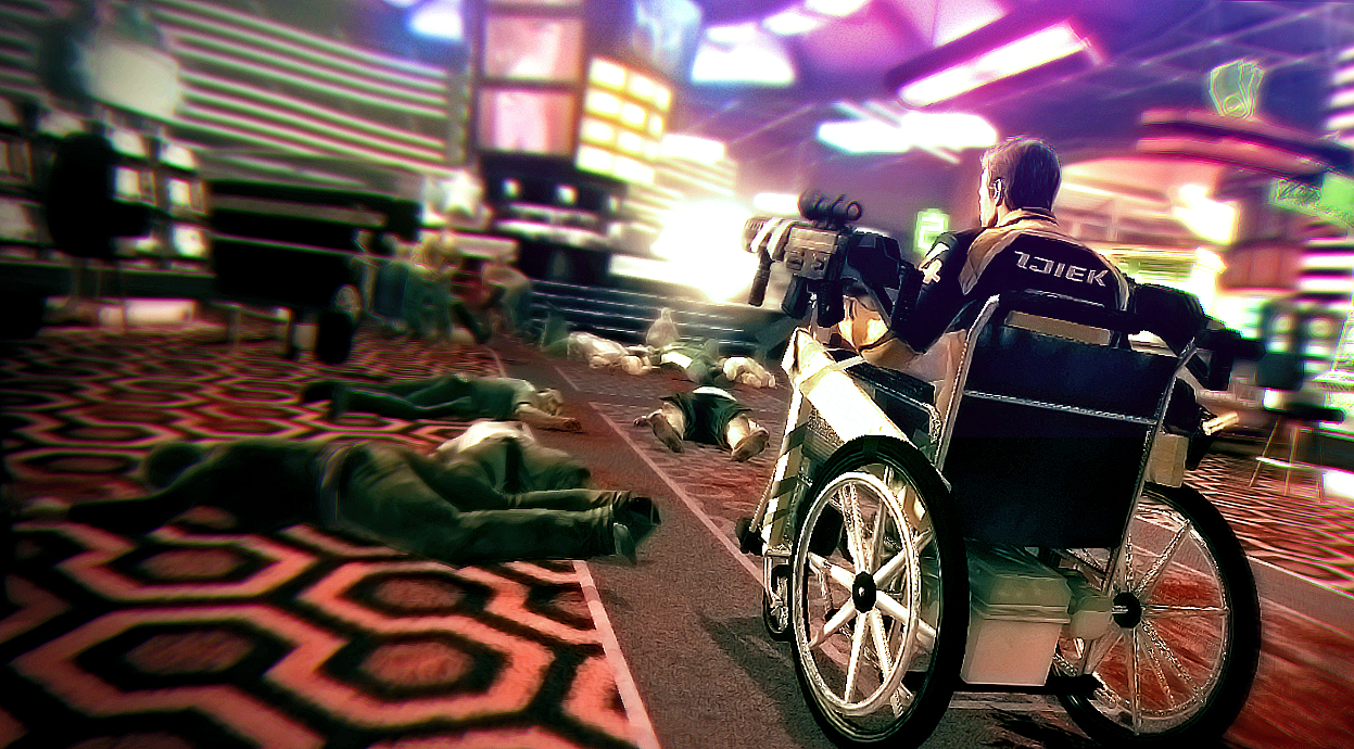 Deadrising2 multi edit024
