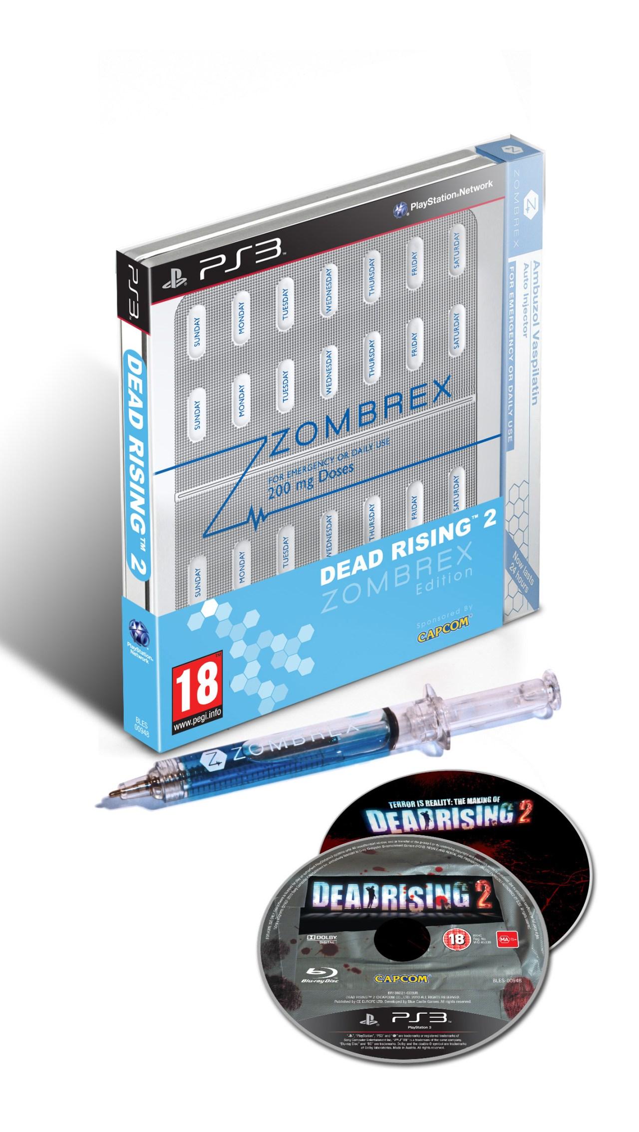 DeadRising2 EuroZombrexEdPS3 Div001