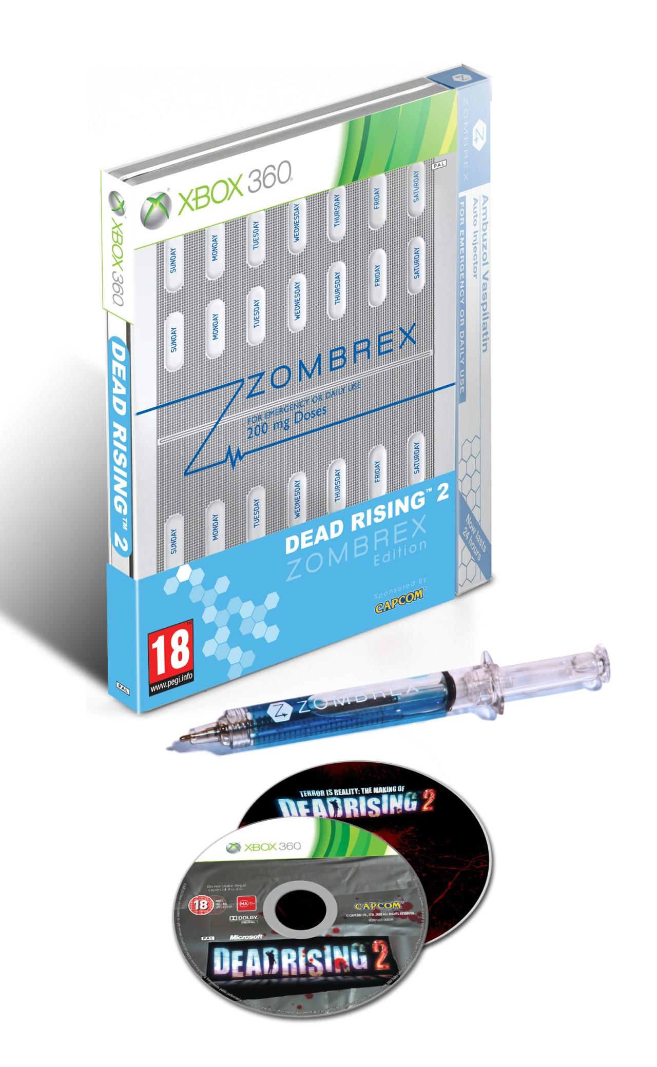 DeadRising2 EuroZombrexEdXbox360 Div001
