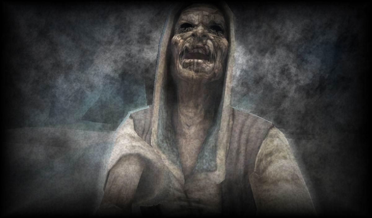 CursedMountain Wii Edit013