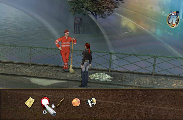 SecretFiles2 Wii Edit008