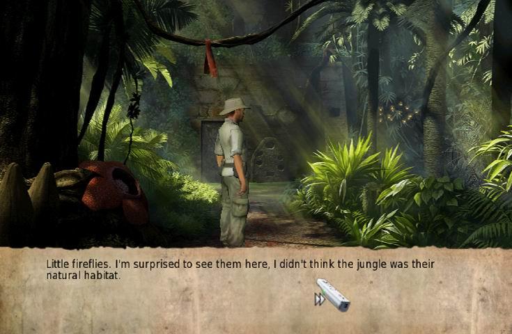 SecretFiles2 Wii Edit012