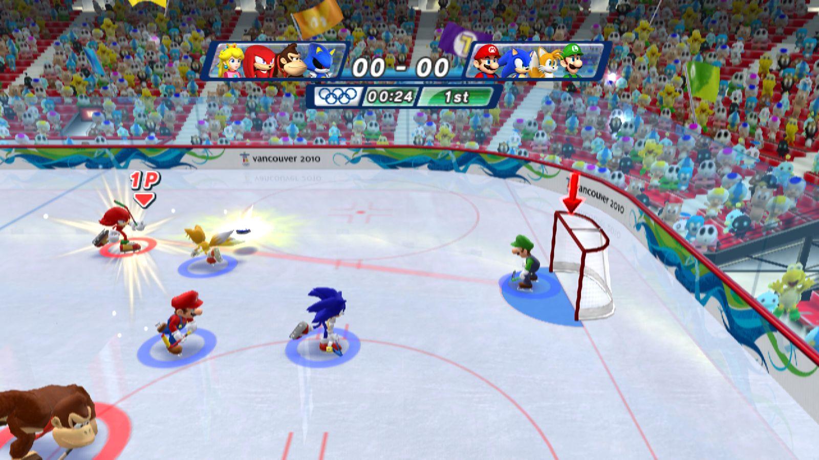 MarioSonicJOhiver Wii Edit052