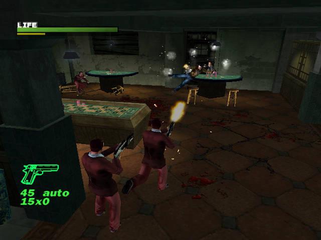 DeadToRights Xbox Edit007