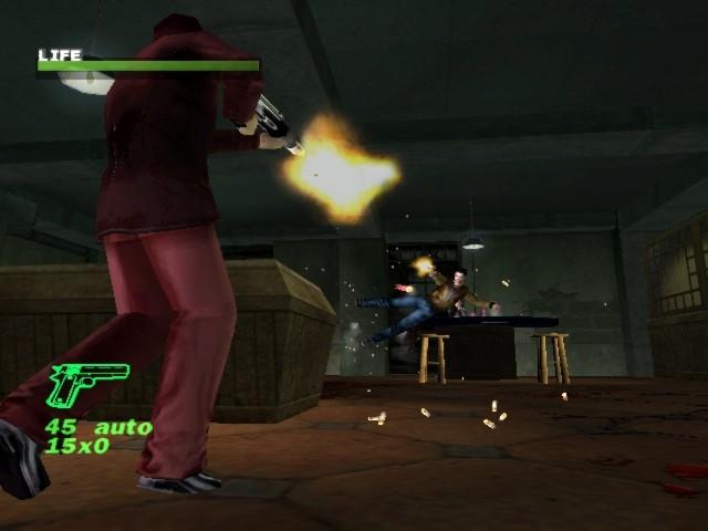 DeadToRights Xbox Edit008