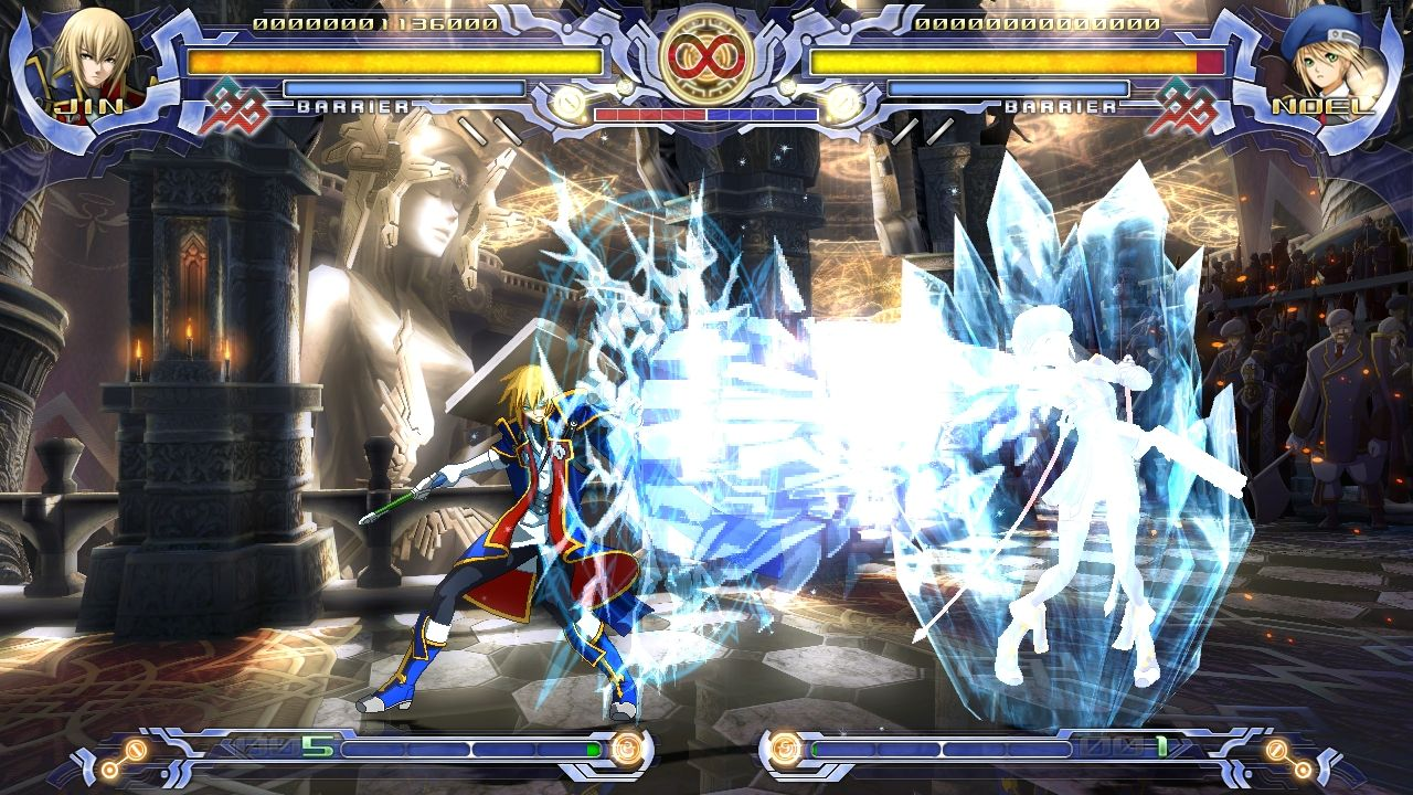 BlazBlueCalamity Multi Edit019