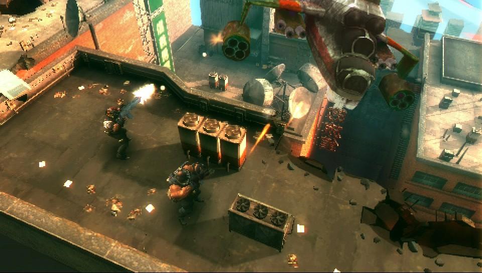 ArmyofTwo PSP Edit004