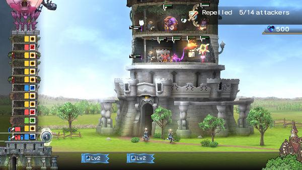FFCClifeDarklord Wiiware Edit002