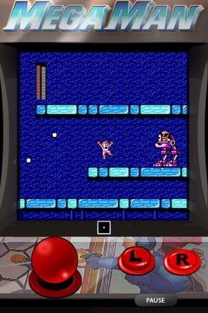 Megaman2 iphone editeur002