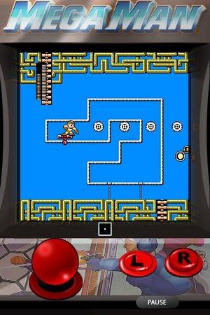 Megaman2 iphone editeur004