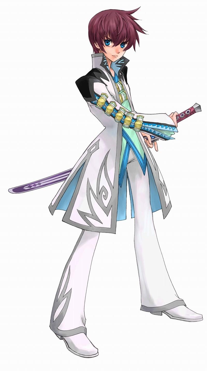TalesofGraces Wii Art001