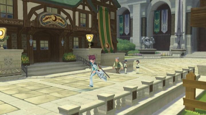 TalesofGraces Wii Edit001