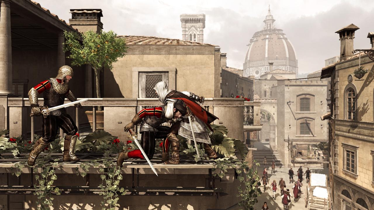 AssassinCreed2 Multi Edit017