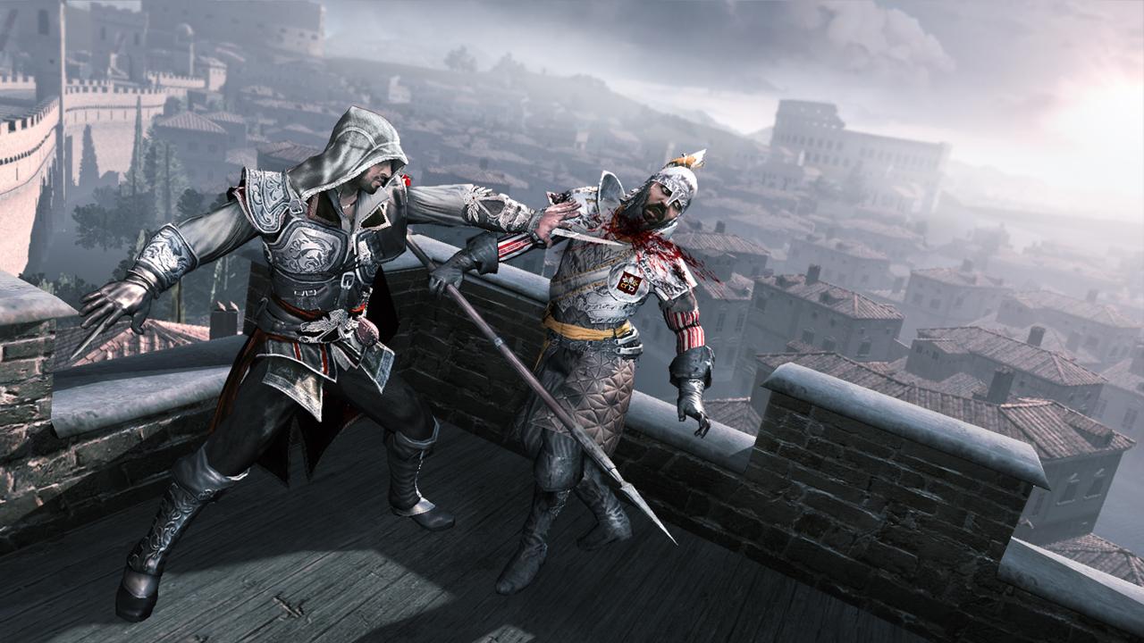 AssassinCreed2 Multi Edit020