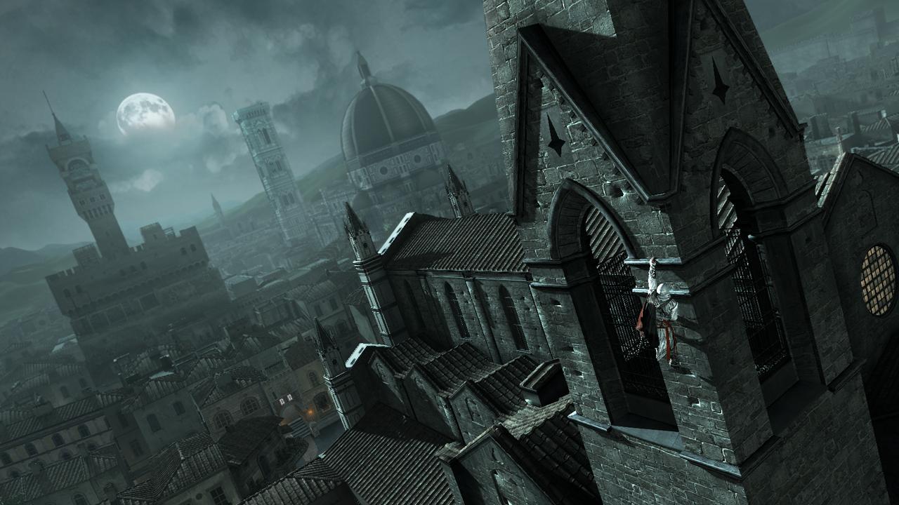 AssassinCreed2 Multi Edit026