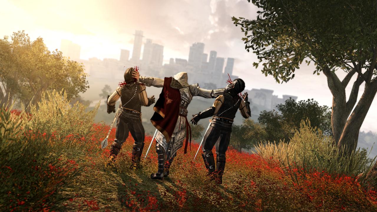 AssassinCreed2 Multi Edit029