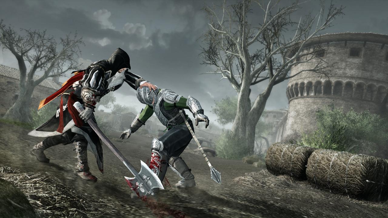 AssassinCreed2 Multi Edit030