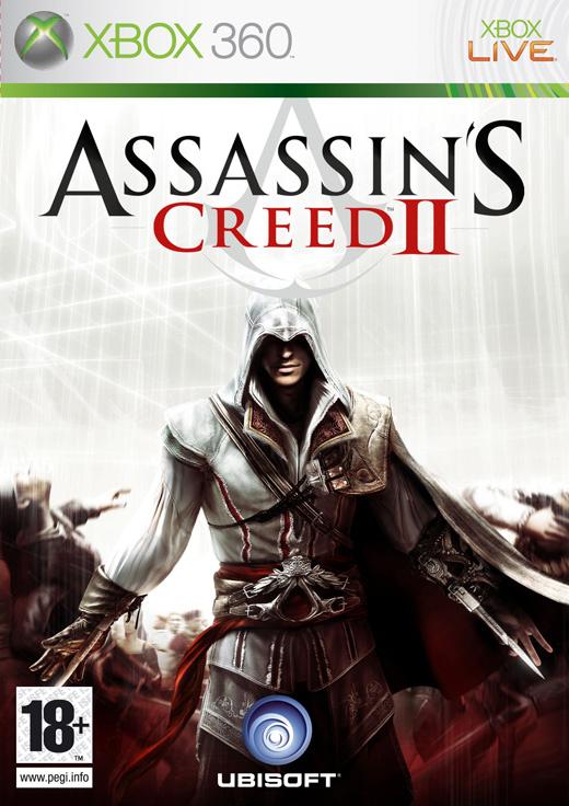 AssassinsCreed2 Jacquette