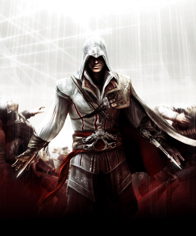 AssassinsCreed2 Multi Visuels001