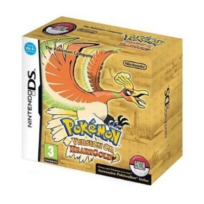 http://download.gameblog.fr/images/jeux/4411/Pokemon_HeartGold_Jaquette.jpg