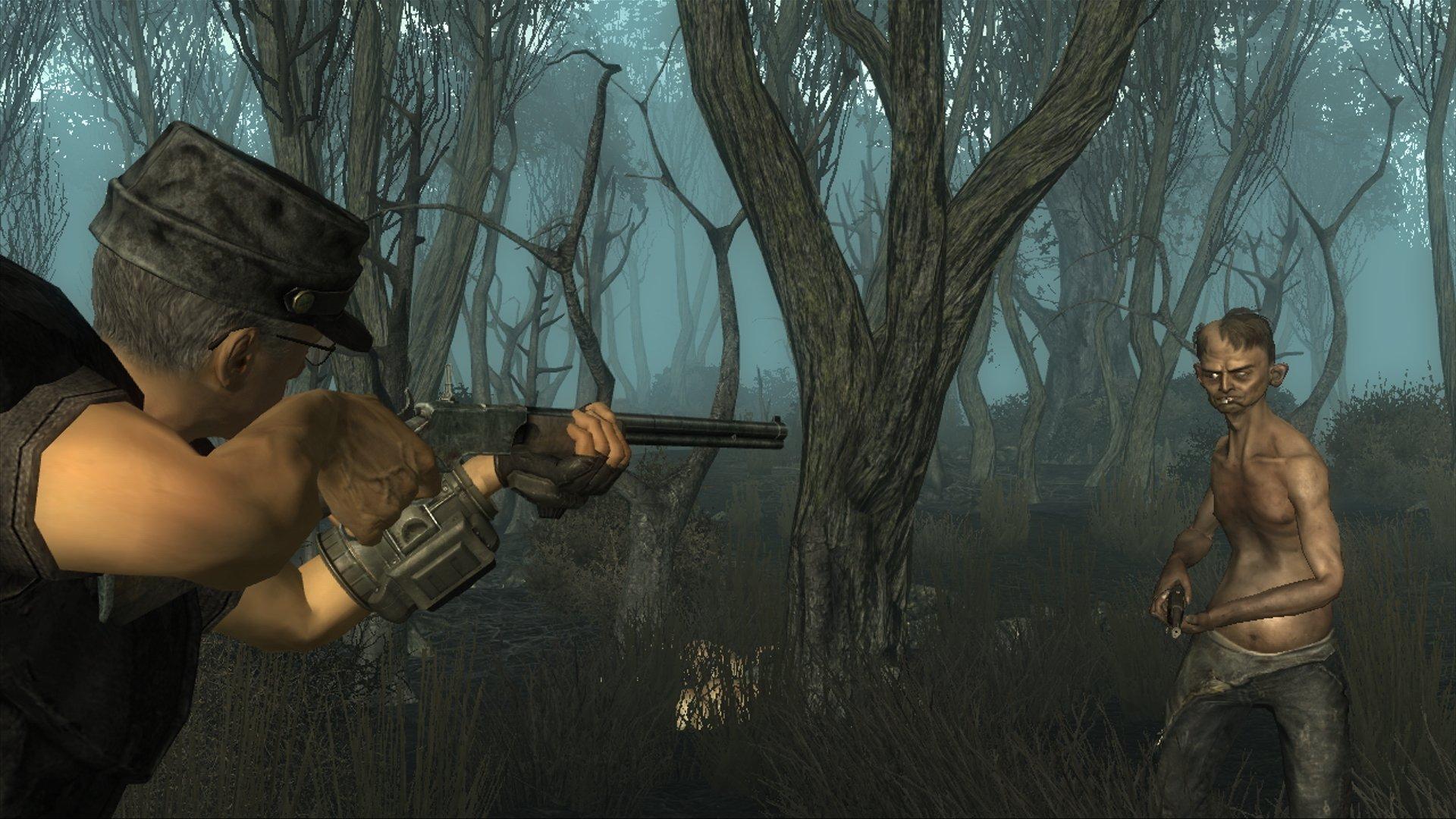Fallout3Pointlookout multi editeur 001