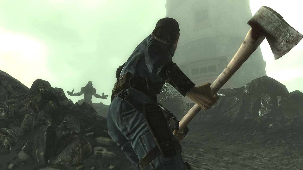 Fallout3Pointlookout multi editeur 004