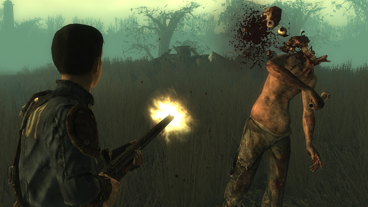 Fallout3Pointlookout multi editeur 007
