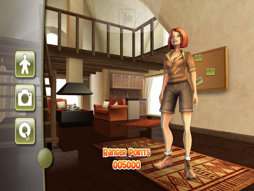 Jambo Safari Wii Edit003