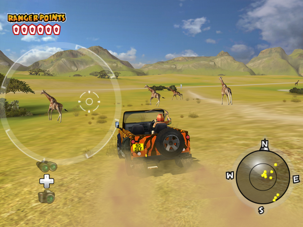 Jambo Safari Wii Edit004