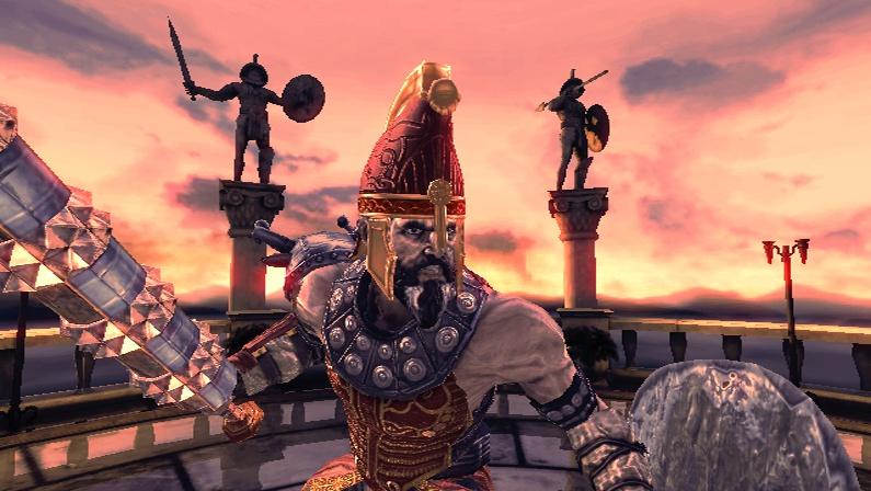 GladiatorAD Wii Edit002