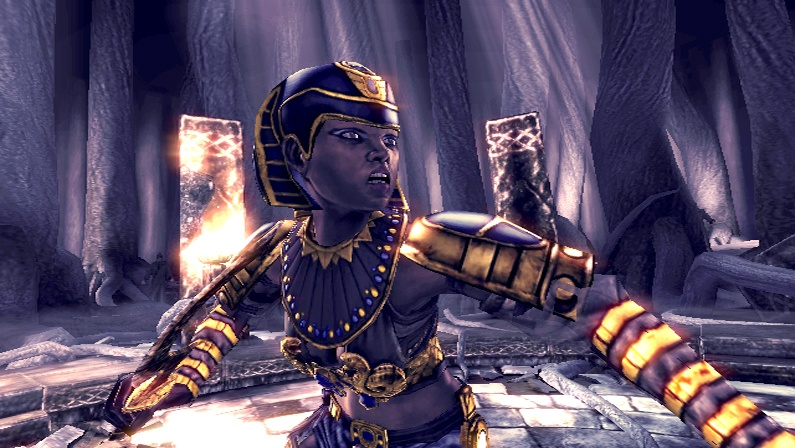 GladiatorAD Wii Edit004
