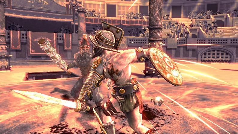 GladiatorAD Wii Edit006